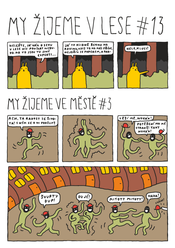 NPkomiks_VLESE_13_sex1