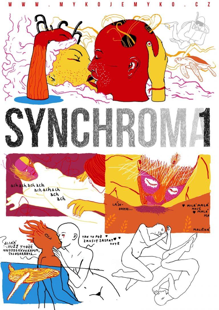 synchro01aSMALL