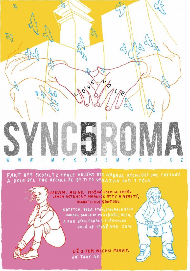 synchro05aSMALL